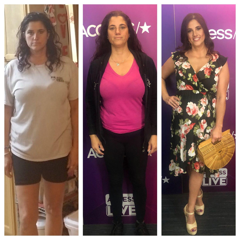 teacher style transformation access live