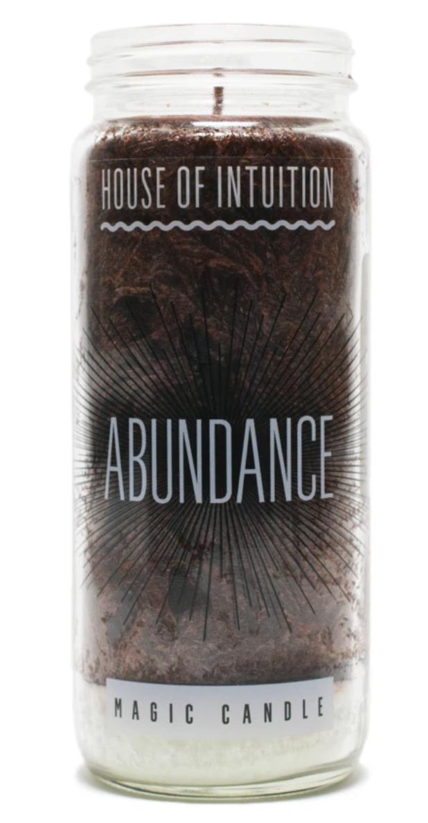 abundance-candle-hoi